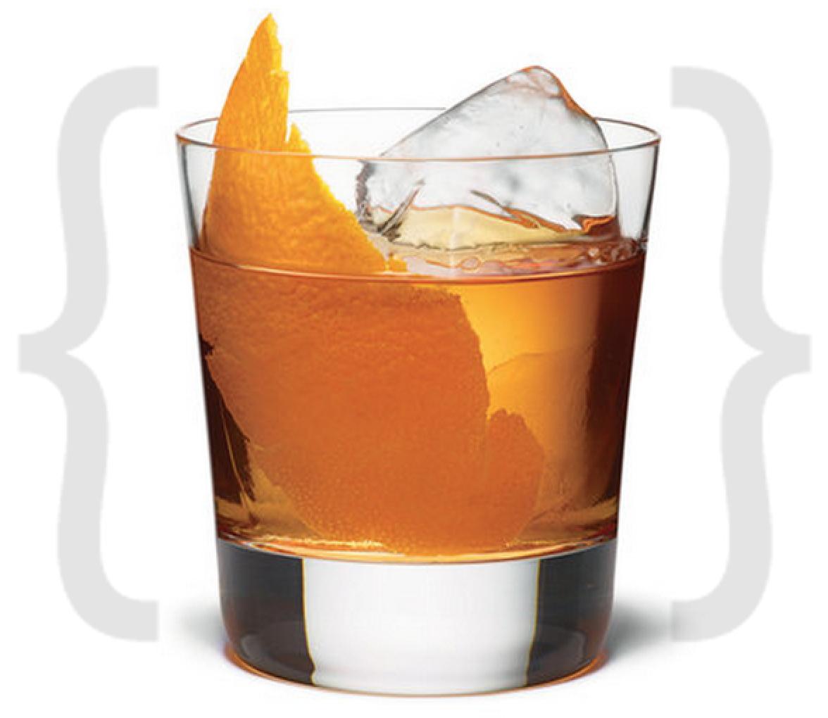 Whiskymixer Spiel